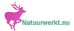 Natuurwerkt – Den svenska naturen