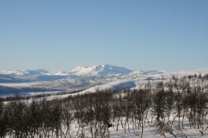 Snowy_mountains_2,_Hemavan (1)